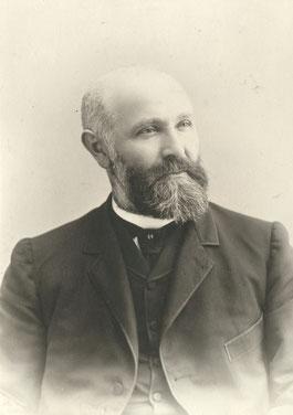 Franz Sternberg (der ältere)