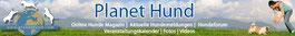 www.planethund.com