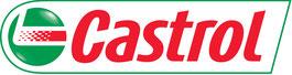 http://www.castrol.com/