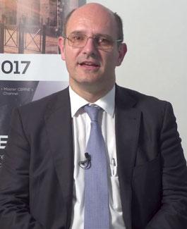 Prof. José Luis Pérez Díaz