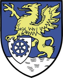 Gemeinde Hiddenhausen