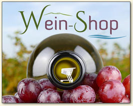 Portalbild Shop Lausitzer Weinfreunde