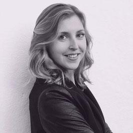 Laura Michallik