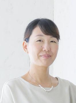 女性行政書士 行武綾子
