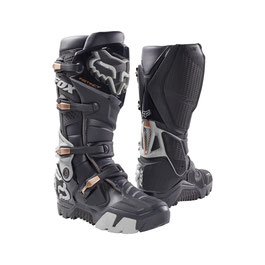 Fox Racing Instinct Offroad Boots