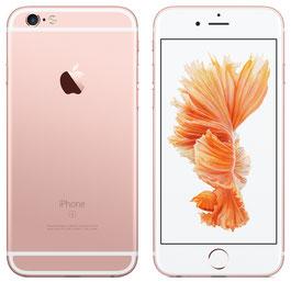 iPhone6s写真