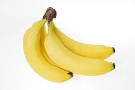 メキシコ産バナナ