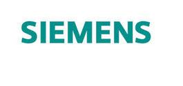 Siemens SafeTech