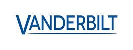 Siemens Vanderbilt SafeTech
