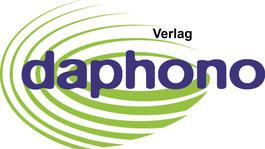 Verlag Daphono