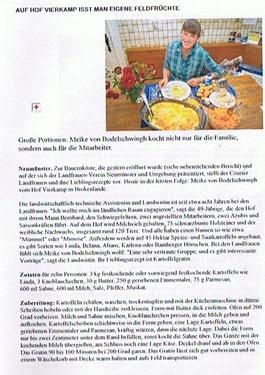 LF Meike von Bodelschwingh (Brokenlande)