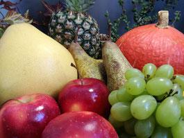Therapeutische Ernährung