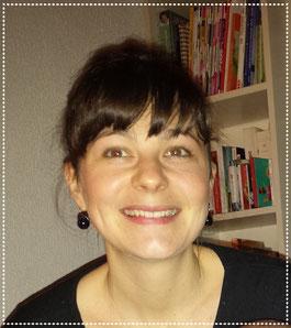 Toutes les idées sont bonnes - Couture sur-mesure et ateliers tous âges - Lucie Thévenot