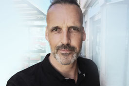 Peter Scheerer Stuttgart - Communication Designer & SEO - www.peterscheerer.com