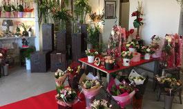 fleur-orchidee-achat-vente-pas-cher-bouquet-final-enterrmeent-vie-garcon-jeunne-fille