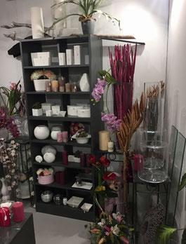 fleur-nautrelle-cadeau-bijou-plaisir-d-offrir-cb-paiement-a-distance