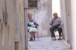The Look - Kreta