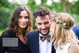 Hochzeit Kinzigheimer Hof Bruchköbel, Hochzeitsfotograf Kinzigheimer Hof Bruchköbel, Hochzeitsfotos Hessische Staatsdomäne Bruchköbel