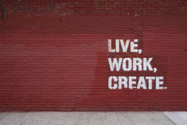 Street Photography Hanau, Street Photography, Street Photography New York, Live Work Create New York