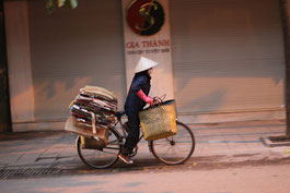 Street Photography Vietnam, Vietnam Travel Photography, Vietnam Bilder