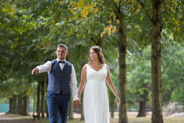 Hochzeit Standesamt Schloss Philippsruhe Hanau, Hochzeitsfotograf Hanau, Hochzeit Hanau, Schloss Phlippsruhe Hanau, Fotoshooting Hanau, Fotograf Hochzeit Hanau