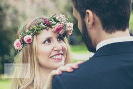 Hochzeitsfotograf Hanau; Hochzeitsfotos Hanau