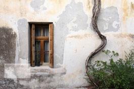 Creta Photography, Street Photography Creta