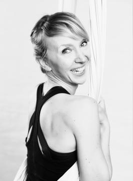 Sonja Ehrlich