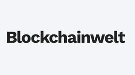 Blockchainwelt