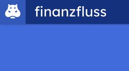Finanzfluss.de