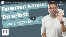 Finanztip.de