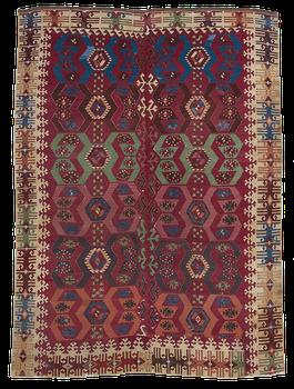 Kelim Zürich, Teppiche Laden, Teppich Shop, Anatolian and berber rugs, Berberteppich, Schweiz, Suisse, kilimmesoftly.ch
