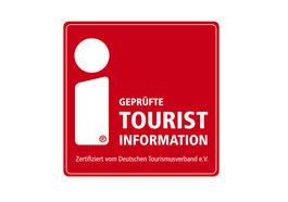 ©Deutscher Tourismusverband e.V.
