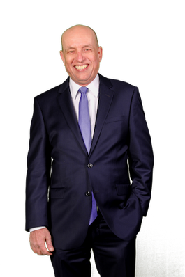 Drs. Jan Cooijmans RA
