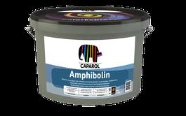 Peinture Caparol Amphibolin multi-supports