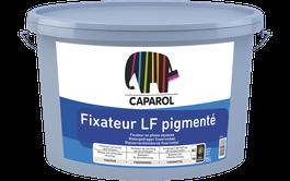 Peinture Caparol Fixateur LF Pigmenté