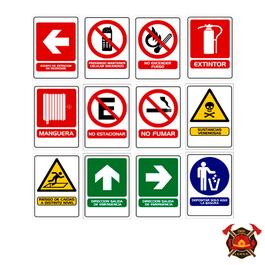 Señalamientos de seguridad, señalamientos contra incendio, señalamientos de proteccion civil, señalamientos de ruta de evacuacion, letreros de seguridad, señalamientos de ruta de evacuacion, señalamientos de extinguidor, señalamiento de seguridad precios