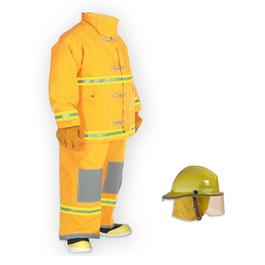 traje de bombero brigadista, uniforme de bombero, uniforme para bombero tipo brigadista, precio de traje de bombero, venta de trajes de bombero, equipos de bombero, precio de equipo de bombero, equipo de bombero completo, equipos para bomberos certificado