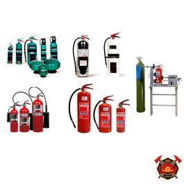 extintores de polvo quimico seco, extintores de gas agente limpio, extintores de bioxido de carbono Co2, extintores de agua lijera, extintores de agua a presion, extinguidores, extintores nuevos, venta de extinguidores, precio de extinguidores, extintores