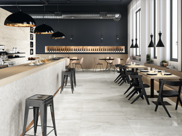 floor tile - Reverso
