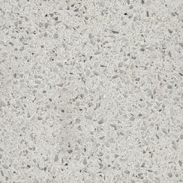 kstone quartz countertops b4001