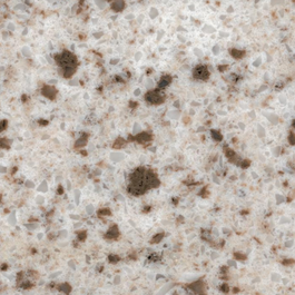 kstone quartz countertops C5013