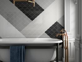 ceramic tile - Scale Alhambra