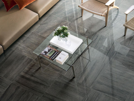 porcelain tile - Purestone