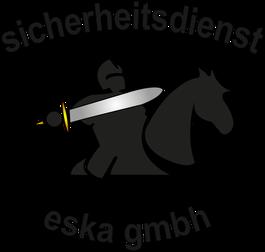 Detektei - sicherheitsdienst eska GmbH