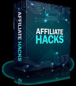Affiliate Hacks
