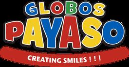 Globos Payaso Balloons Ballons Luftballons Mexiko Mexico Unique