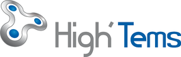 Logo High'Tems