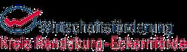 Wirtschaftsförderung Kreis Rendsburg-Eckernförde