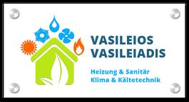 BAUDI Expert Sanitär Notdienst-Partner München